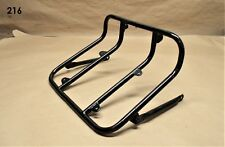 FRONT LUGGAGE RACK 1982-83 200E BIG RED 1984 200ES 200 E ATC HONDA 3 WHEELER ATV