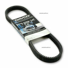 Dayco HPX5019 Drive Belt High Performance Ski-Doo Ref. 414918200 XS806 42G4266
