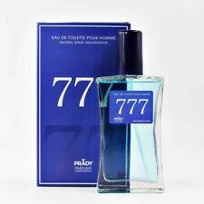 Prady 777 Perfume 100 ml para Hombre - (8423564064721)
