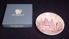 Royal Homes of England - Tower of London Enoch Wedgwood Tunstall Ltd Bowl