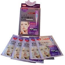 Mediheal E.G.T Timetox Gel Smile-line Patch Anti-Wrinkle Care (5 pcs)