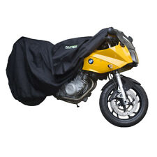 DS Covers Alfa Outdoor Waterproof Rain Dust Frost UV Cover Fits Honda CB 350 F