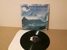 Cacharpaya by Incantation 12 track vinyl LP record - Beggars Banquet