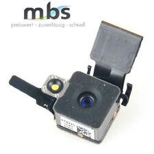 Apple iPhone 4 4G Kamera Modul Back Cam Camera Hinten Led Blitz Neu