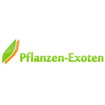 Pflanzen-Exoten