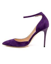 6cf7121d1e10 Jimmy Choo Women s Pumps and Classics Heels for sale