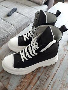Damen Sneaker/Boots  Biondini