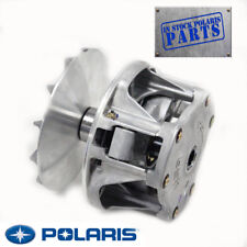 2014-2019 Polaris Rzr Xp 4 1000 General 1000 Oem Primary Drive Clutch 1323068