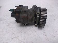 FUELL INJECTION PUMP FOR RENAULT NISSAN DACIA 1.5 DCI DELPHI 8200379376