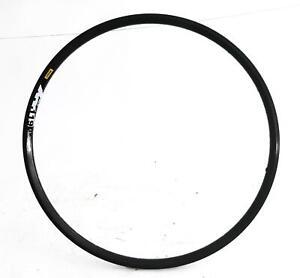 "1 QTY Mavic 32 Hole 32H XM119 27.5"" / 650b MTB Bike Aluminum Rim Black Disc NEW"