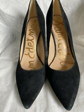 Sam Edelman Halston Women's Shoes Sz 11