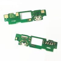New HTC Desire 530 D530u 530G USB Micro Charging Port Jack Mic Microphone