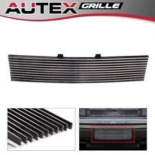 Lower Bumper Billet Grille fit for 2014 2013 2012 2011 2010 2009 Ford F-150 F150