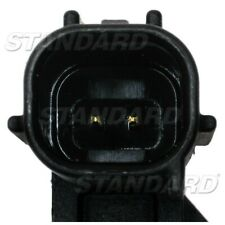 Rr Wheel ABS Brake Sensor ALS1792 Standard Motor Products