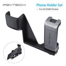 Phone Holder Set Mount Replacement For DJI OSMO Pocket Camera Mobile Handheld