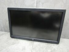 """Elo TouchSystems ET1519L-8CWA-1-GY-G 15.6"""" Widescreen Touchscreen LCD Monitor"""
