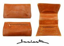 Blague à tabac - poche à tabac - carnet double régular - poche hermétique + zip