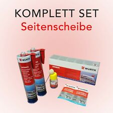 Montage Kleberset für Seitenscheibe  - Sprinter, Crafter, Boxer, Ducato Top