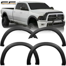 For 10-17 Dodge Ram 2500 3500 FP Factory OE Series Fender Flares Wheel Cover