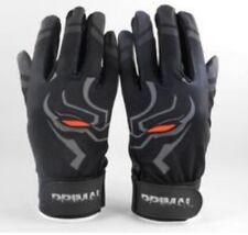 "Primal Baseball's Adult Baseball Batting Gloves ""PANTHER"" Size Large"