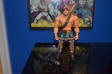 Hasbro Marvel Legends Annihulus Wave 1 HERCULES Figure