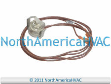 97M60 97M6001 - Oem Lennox Armstrong Ducane Heat Pump Defrost Sensor Thermostat