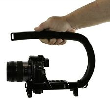 Scorpion Stabilizing Camera Grip for Canon GoPro Nikon Sony DSLR Mirrorless