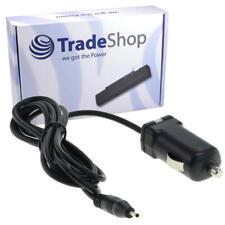 KFZ Ladekabel Kabel für Nokia N8 N-8