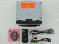 """Pioneer AVH-X5500BHS In-Dash Receiver with 7.0"""" WVGA Touchscreen AVHX5500BHS"""