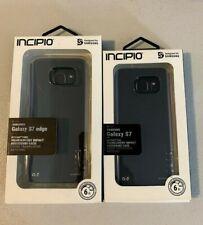 Incipio - Cover/Case for Samsung Galaxy S7 & S7 EDGE