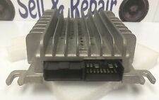 05 06 Acura MDX Touring FACTORY BOSE STEREO System Amplifier Amp 39186-S3V-A41