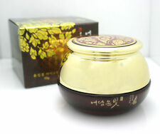 Yedam Yun Bit Fermented Oriental Medicine Eye Cream 50g / Korea Cosmetics