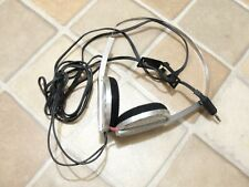VINTAGE ROSS RE-249 HEADPHONE