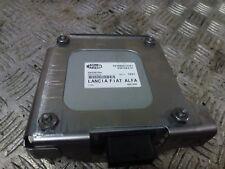 Fiat Doblo multiflamme 16 V 1.3 Diesel 90BHP 2013 Radio Lecteur CD 50520764 écus