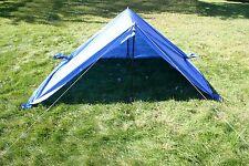 5 Pack with 550 Para Cord Tarp Buddy Set Tent Repair Eureka North Face Tee Pee
