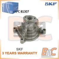 SKF WATER PUMP AUDI VW SEAT SKODA OEM VKPC81307 03C121008E