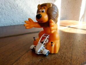 beau jouet miniature 1/43 Kart Norev Tour de France Cycliste Crédit Lyonnais