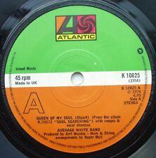 Queen 1976 Release Year Vinyl Records
