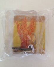 Heroclix AvX Emma Frost Fragment (#R104/S104) Relic w/card! SEALED!