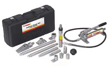 OTC Tools 1513B 4 Ton Collision Porta Power Set