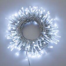 360 miniled Luci di Natale Bianco Freddo da esterno lotti Importex 32590
