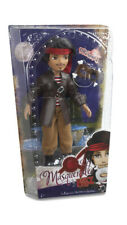 Bratz Bratz Masquerade Boyz Doll Pirate - New - Free.shipping