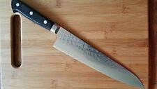 """Takamura VG-10 Chef's Knife / 210mm (8.25"""")"""