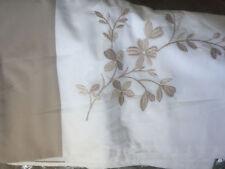 John Lewis Buttoned Floral Bedding Sets & Duvet Covers