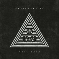 PERIPHERY - PERIPHERY IV: HAIL STAN  2 VINYL LP NEW!