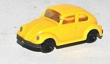 Wiking PKW VW (BBS371)
