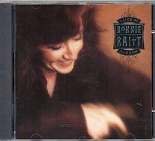 BONNIE RAITT LUCK OF THE DRAW - CD (COME NUOVO)