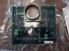 Kawasaki  T03016400 PC Board
