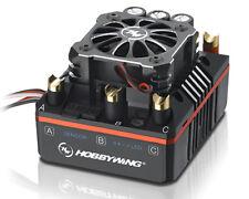 Hobbywing XERUN ESC Xr8 150a Brushless 3-6s Sensored (a1485)