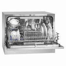 Extrem Tisch-Geschirrspüler günstig kaufen | eBay CY47